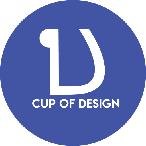 Cup of Design